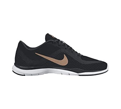 WMNS Nike Flex Trainer 6 Womens Shoes size 6