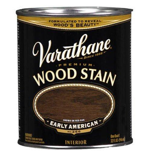 rust-oleum-211729h-varathane-oil-base-stain-quart-early-american