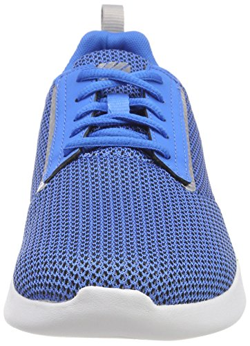 K-Swiss Men's Aeronaut Sneaker