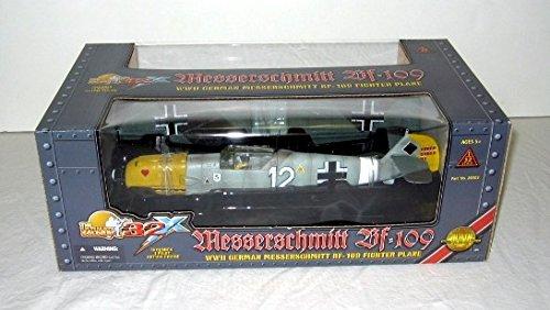 21ST 1/32 Messerschmitt (21st Century Toys Vehicles)