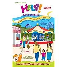 Help! We've Got Kids 2007