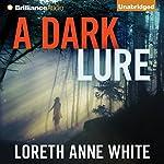 A Dark Lure | Loreth Anne White