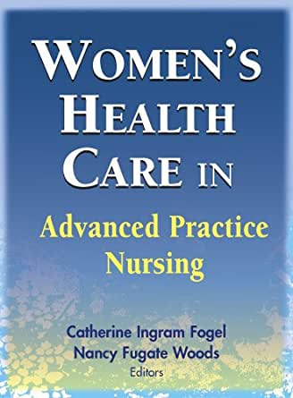 Women's Health Care In Advanced Practice Nursing  Kindle. Who Pays Workers Compensation. How To Waterproof A Crawl Space. Healthcare Information Technology Degree. Culinary Arts Schools In Philadelphia. Quick Heartburn Relief Colorado Bail Bondsman. Child Support Customer Service Phone Number. Insurance Instant Quote Veterans Housing Loan. Kohls Card Payment Online Compensation D O E