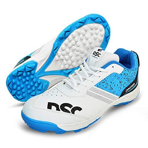 DSC Zooter Cricket Shoe for Men and Boys