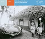 The Gauguin Years: Songs and Dances (Explorer Series: South Pacific, Tahiti)