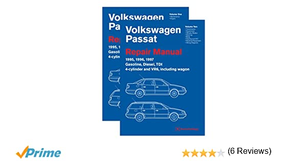 Passat vr6 manual ebook pdf full ebook video dailymotion array volkswagen passat b4 repair manual 1995 1996 1997 2 volume set rh fandeluxe Images
