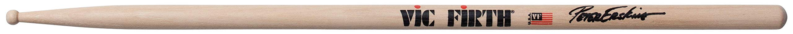 Vic Firth Signature Series -- Peter Erskine by Vic Firth