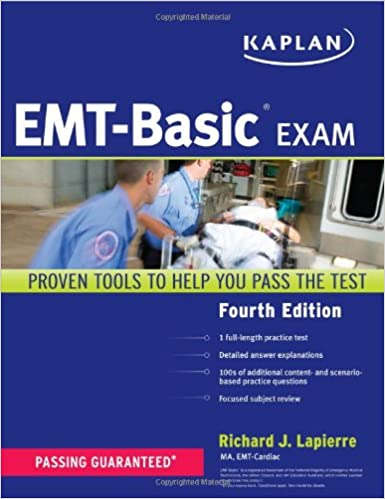 Download kaplan emt basic exam kaplan test prep full online ebook kaplan emt basic exam kaplan test prep tags fandeluxe Choice Image