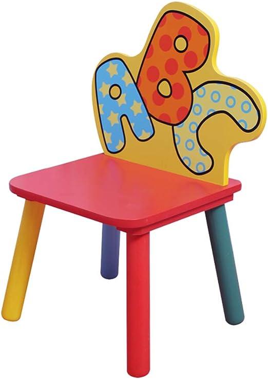 juego de mesa y silla para niños (una Mesa y Dos sillas ...