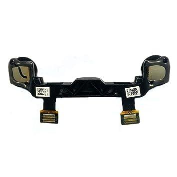 Sensor de visión frontal para DJI Mavic, sensor de posición de ...