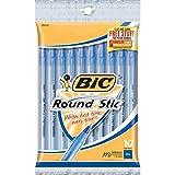 BIC Medium Stic Pen