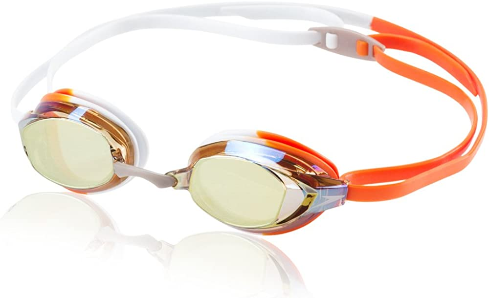 "Panorama Goggles/"" 620/"" Blue//Grey"