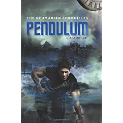 Pendulum (The Neumarian Chronicles) (Volume 2)