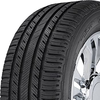 Dueler H L Alenza Plus >> Amazon.com: Michelin ENERGY SAVER LTX All-Season Radial ...