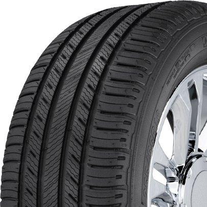 Michelin Premier Ltx Sl All Season Radial Tire   265 60R18 110T