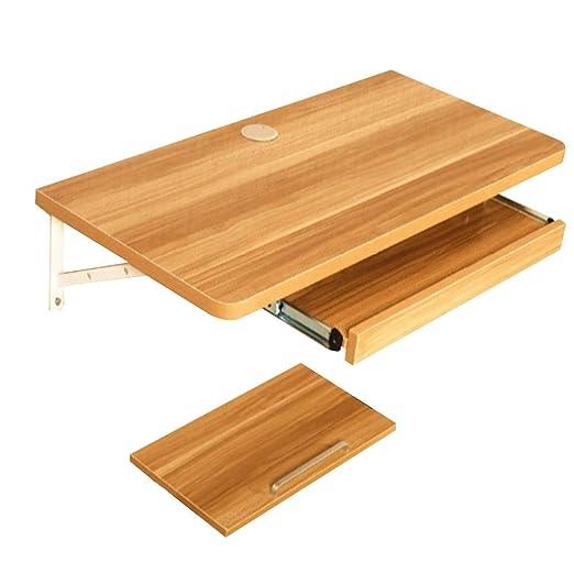 Oficina viva / mesa de almacenamiento simple Estantería para mesas ...
