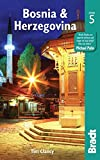 Bosnia and Herzegovina (Bradt Travel Guide)