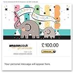 Happy Birthday (Elephants) - E-mail A...