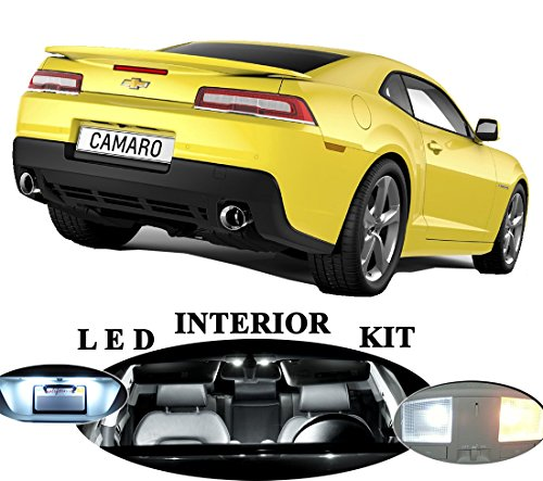 led-lights-for-chevrolet-chevy-camero-xenon-white-led-package-upgrade-interior-license-plate-tag-6-p