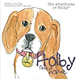 Holby Finds a Home