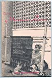 The Traditional Moroccan Loom, Carol Fillips McCreary, 0913664324
