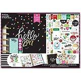 Create 365 Planner Box Kit- 2017 Seasonal
