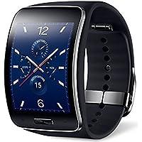 Samsung Gear S R750V Smartwatch