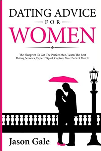 The best dating advice books