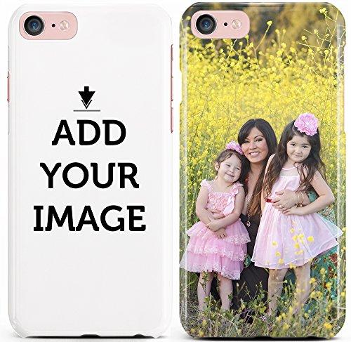 iPhone 7/7plus Customized Case