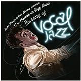 Histoire Du Jazz Vocal