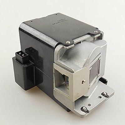 Reemplazo de la lámpara del proyector BENQ MS510 5J.J3S05.001 para ...