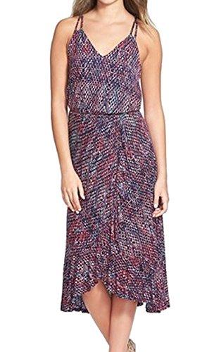 ella-moss-womens-catalina-print-jersey-ruffle-dress-indigo-medium