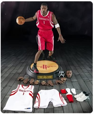 Action Figure Basketball Collection KOBE 1//6 Scale Real Basketball Toy Statue