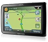 Magellan RoadMate RV9165T-LM 7-Inch RV GPS Navigator with Lifetime Maps