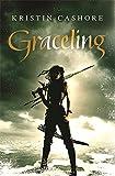 Graceling: 1