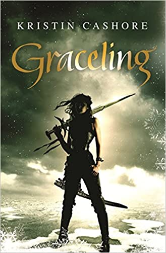 Image result for graceling uk