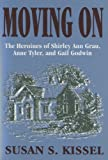Moving On, Susan S. Kissel, 087972711X
