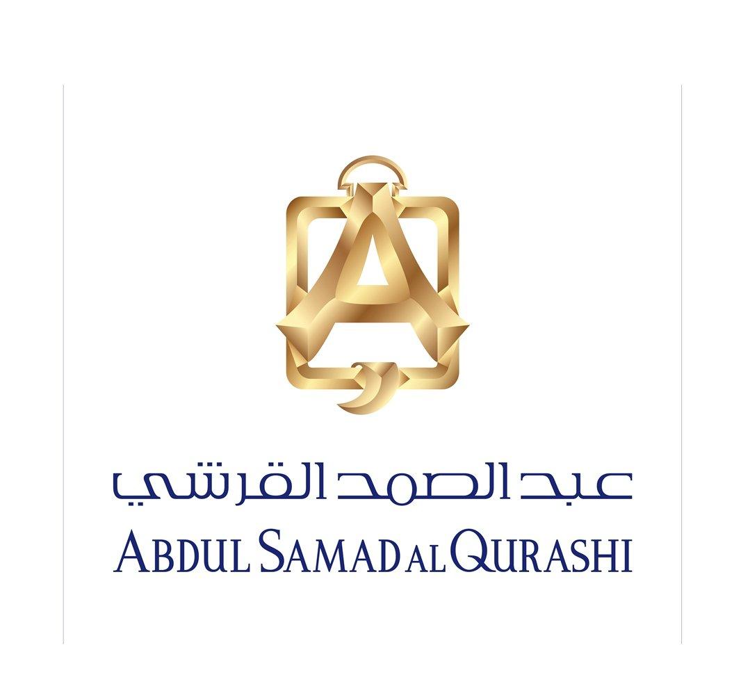 Al Hajar Al Aswad Perfume Oil Abdul Samad Al Qurashi 30ml Black Stone ASAQ ASQ