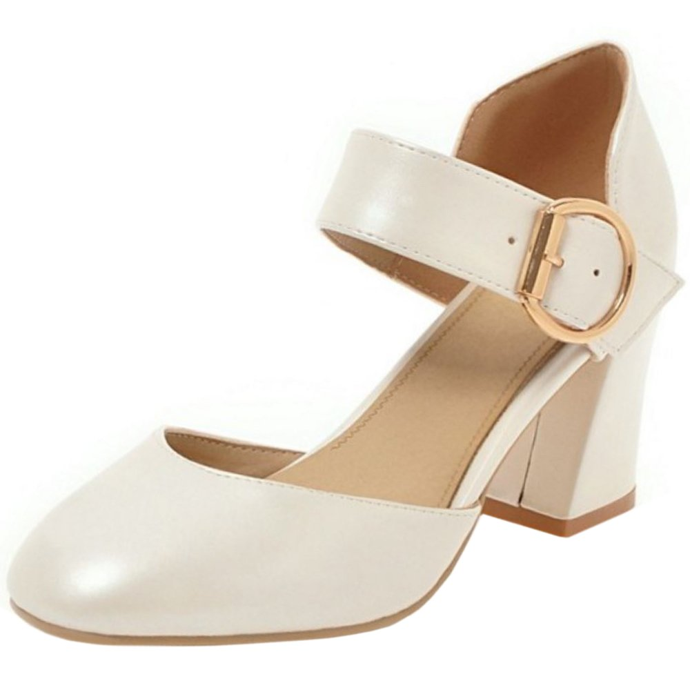 Zanpa D Femmes Doux D Orsay Orsay Chaussures Doux 1#white 34a90c2 - conorscully.space