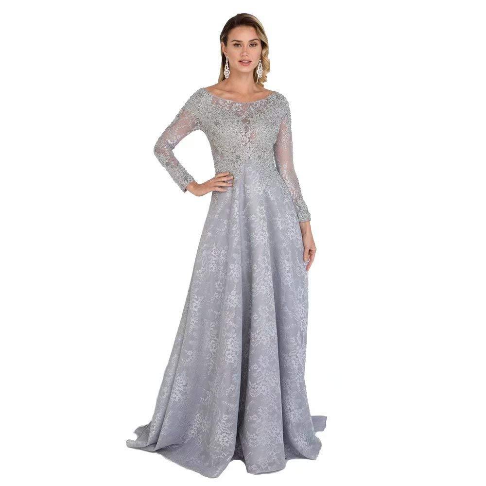 54c4f1af689 Dillards Womens Dresses Plus Size - Gomes Weine AG