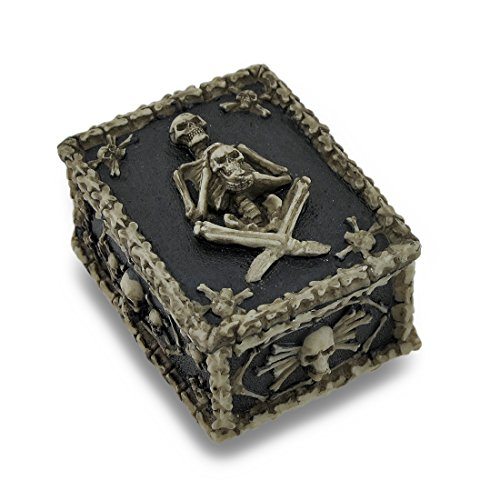 Black-and-Bone-Skeleton-and-Skulls-TrinketStash-Box