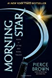 Image of Morning Star: Book 3 of the Red Rising Saga (Red Rising Series)