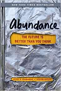 8 Books About the Distant Future to Read in the Near Future