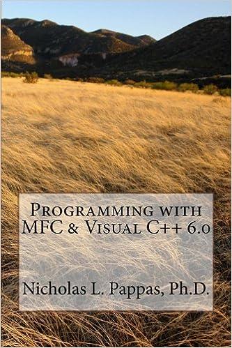 Gratis en línea libros para descargar gratis en pdf