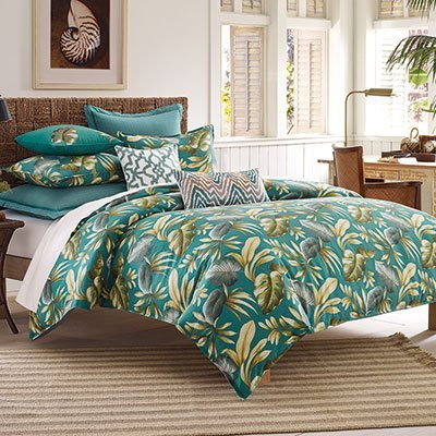 51wCaeIBVXL The Best Beach Duvet Covers For Your Coastal Home