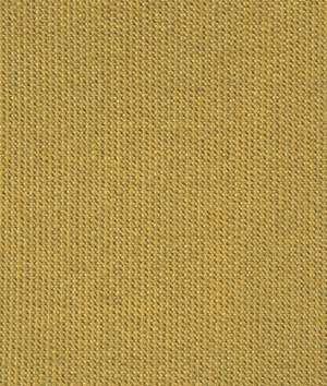 Sunbrella Canvas Brass Fabric - by the (Highland Gold Acrylics)