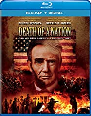 Not since 1860 have the Democrats so fanatically refused to accept the result of a free election. That year, their target was Lincoln. They smeared him. They went to war to defeat him. In the end, they assassinated him. Now the target of the ...
