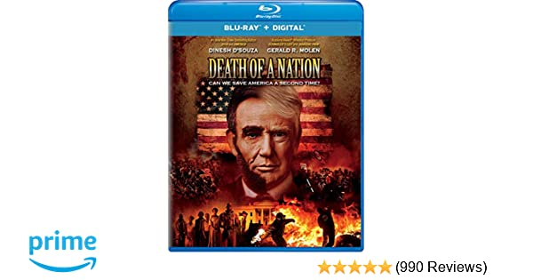 death of a nation mp4 download
