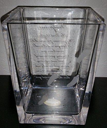 teleflora-gift-24-lead-crystal-vase