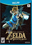 4-the-legend-of-zelda-breath-of-the-wild